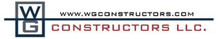 WG Constructors